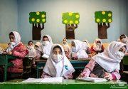 پشتوانه موضع وزیر آموزش و پرورش درباره بازگشایی مدارس چیست؟
