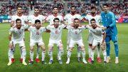 زمان بازیهای تیم ملی در انتخابی جام جهانی مشخص شد