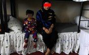 راز ارتباط مردان غریبه به خانه این زن در تهران فاش شد