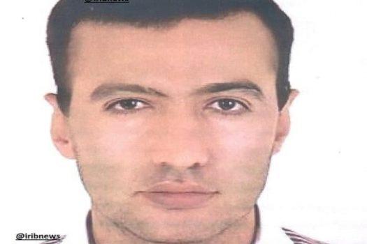 عامل اقدام خرابکارانه در سایت هستهای نطنز شناسایی شد