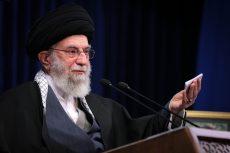 آذربایجان دژ استوار ایران در مقابل حملات خارجی و تجزیهطلبی است
