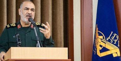 حباب امنیت ملی اسرائیل ترکید