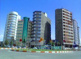 خانوارهای آذربایجانغربی اطلاعات سکونتی خود را در سامانه املاک ثبت کنند