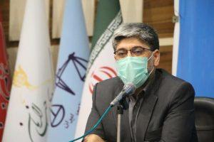 عفو و آزادی ۹۱ زندانی در آذربایجان غربی