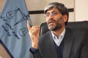 عضو شورای شهر ماکو به ۵ سال حبس محکوم شد