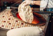 آیا شایعات افزایش ۱۰۰ درصدی قیمت نان واقعیت دارد؟