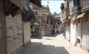 نخستین روز اعمال محدودیتهای ۱۰ روزه در آذربایجان غربی