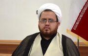 وحدت عامل پیشرفت و تعالی مسلمانان است