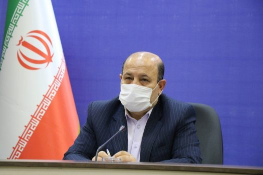 ۱۲ هزار نفر در شورای اسلامی روستاهای آذربایجانغربی داوطلب شدند