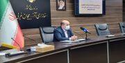 افتتاح و کلنگ زنی ۴۴۳ پروژه عمرانی و اقتصادی به مناسبت هفته دولت در آذربایجان غربی