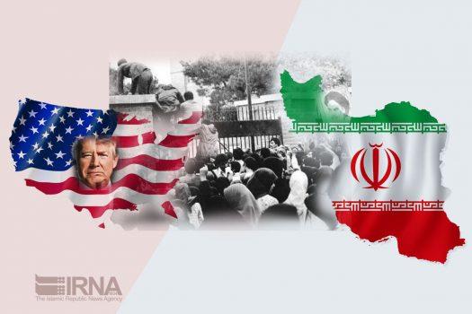 ۱۳ آبان تداوم مسیر پرافتخار انقلاب اسلامی را هموار کرد
