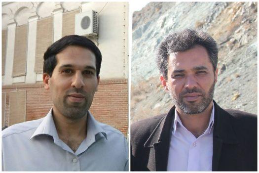 """دو نشریه """"ائلیار"""" و """"شهر خوی"""" مجوز انتشار گرفتند"""
