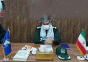 شناسایی ۵۰۰ نفر بیمار و قرنطینه خانگی طی اجرای طرح شهید سلیمانی