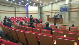 دستگاه قضایی در شهرستان ها از ارجاع پرونده شکایتِ مسوولین علیه رسانه های مجوزدار به دادگاه رسانه، سر باز میزنند