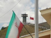 قرنطینه کرونایی برای مسافران ورودی از اروپا به ایران اجباری شد