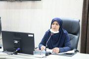 مدیرکل آموزش و پرورش آذربایجان غربی معارفه شد